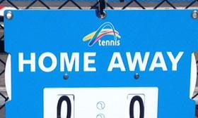 Customised-tennis-scoreboards