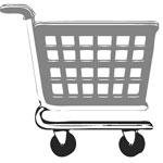 Shop Online Match Pointer